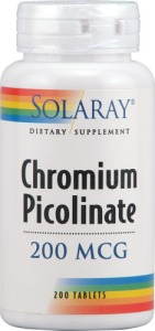 Solaray-Chromium-Picolinate-076280458916